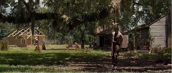 jm-12-anni-schiavo-impiccagione