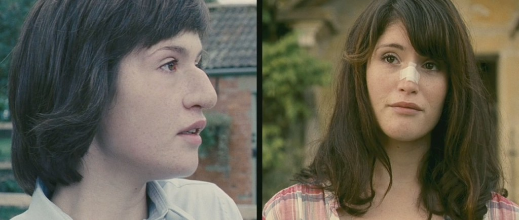gemma-arterton-as-tamara-drewe-in-tamara