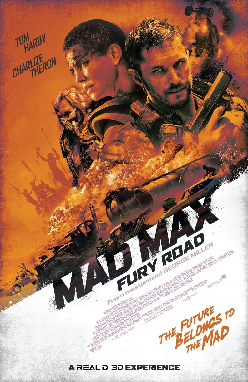 just-mad_max_fury_road-news jam