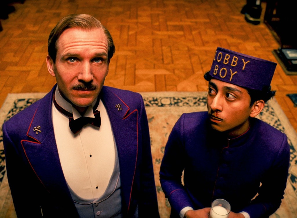 Jam-the-grand-budapest-hotel-rece2