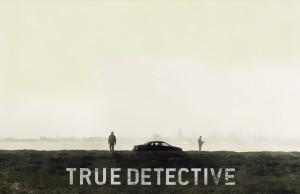True detective- Season 1
