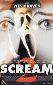 locandina-scream-2