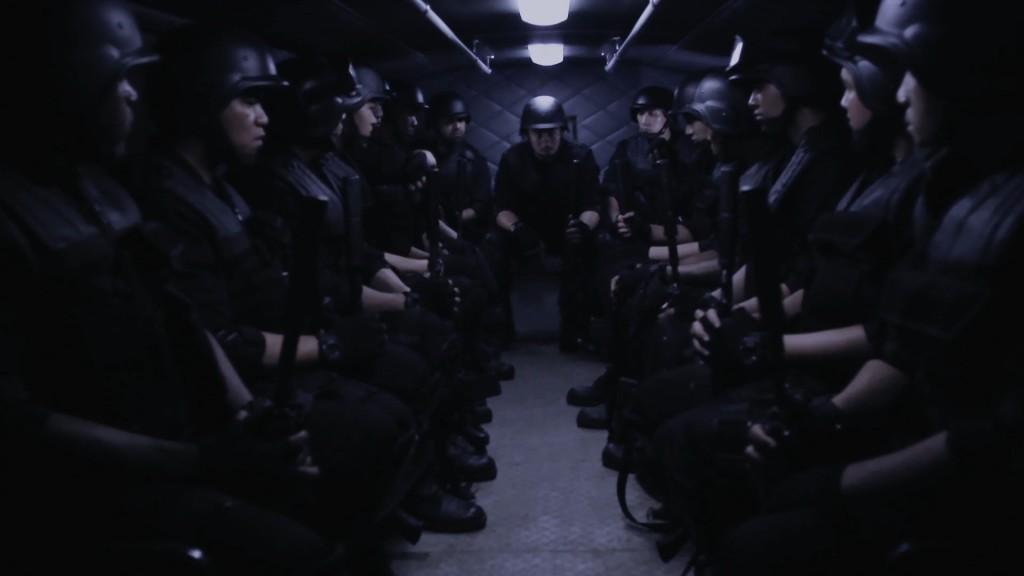 theraid-jm3