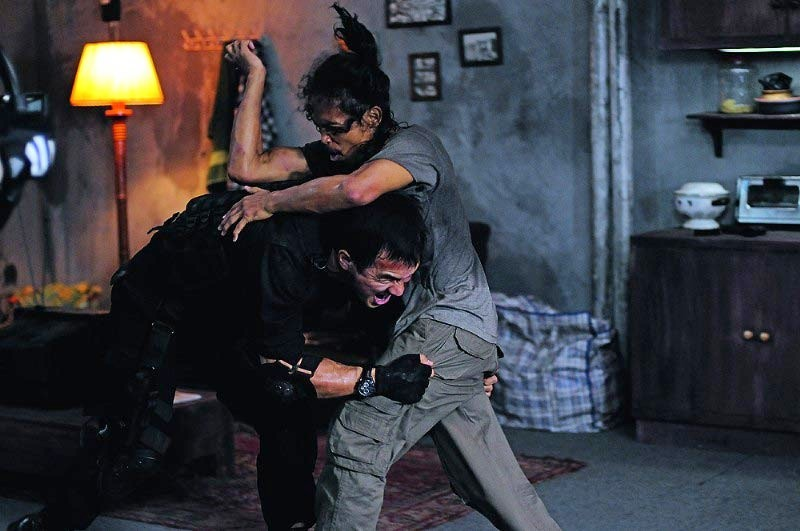 theraid-jm3