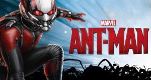 Ant Man-Marvel-rece