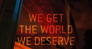 True Detective- Season 2
