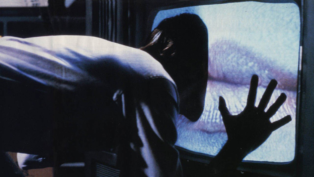 jam-Videodrome -cronenberg