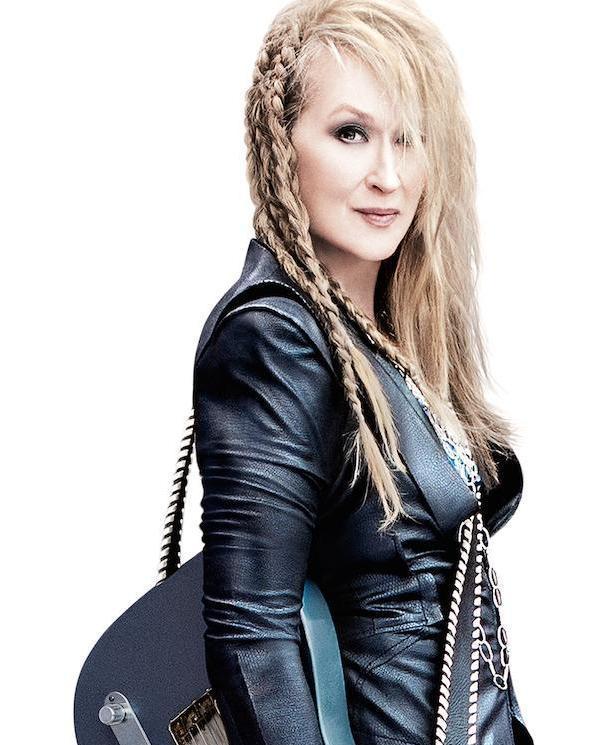 jamovie-dove eravamo rimasti-Meryl Streep-recensione