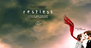 Jamovie-restless-Van Sant-Headimg-01