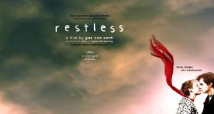 Jamovie-restless-Van Sant-Headimg-01