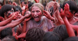 Jamovie-the-green-inferno-cannibalismo-special-headimg