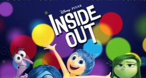 jamovie-inside out-disney pixar-headimg