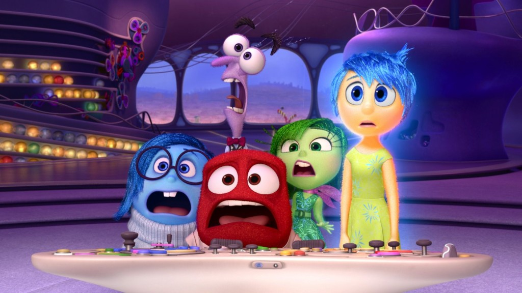 jamovie-inside out-pixar-rece-001