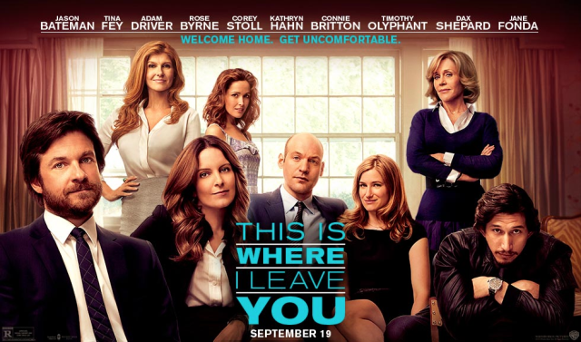 jamovie-This-is-Where-I-Leave-You-recensione-headimg