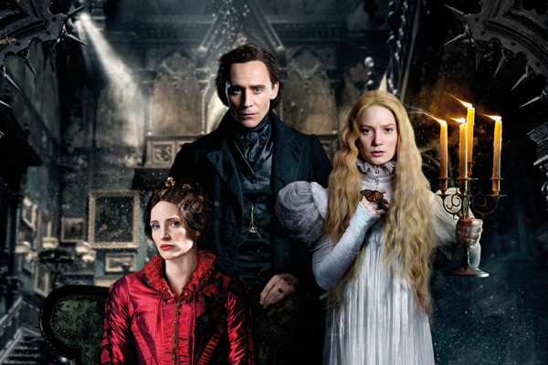 Jamovie-Crimson Peak-Tom-Hiddleston-Jessica-Chastain-headimg
