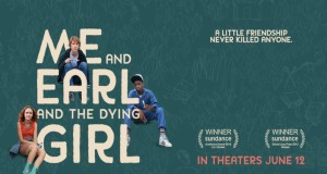 Jamovie-Me-and-Earl-and-the-Dying Girl-headimg