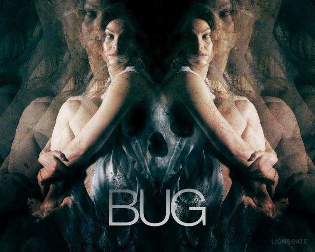 Jamovie-bug-paranoia-Ashley-judd-headimg