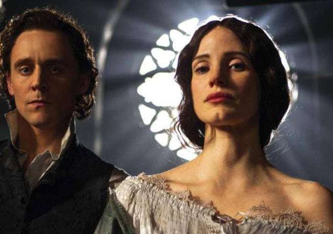Jamovie-Crimson Peak-Tom-Hiddleston-Jessica-Chastain-002