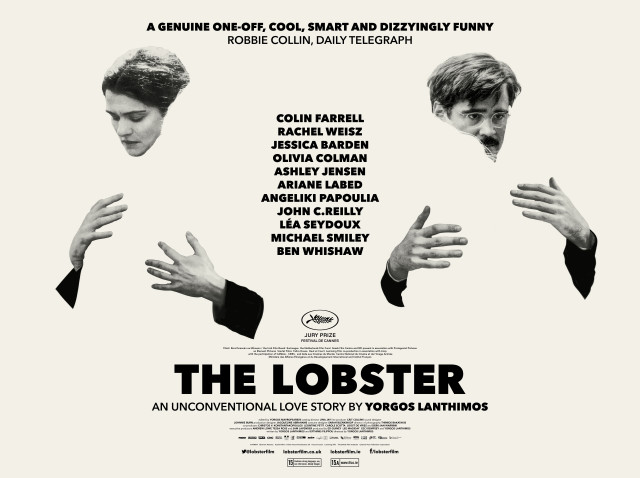 jamovie-lobster-Yorgos Lanthimos-rece-headimg
