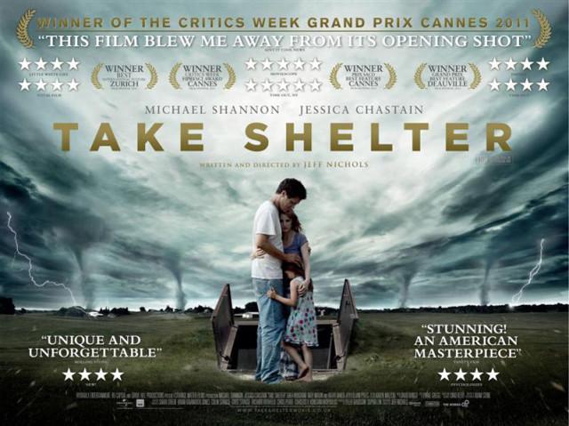 jamovie-take shelter-outsider-headimg