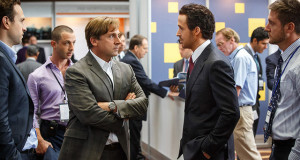 jamovie-the big short-trailer-news
