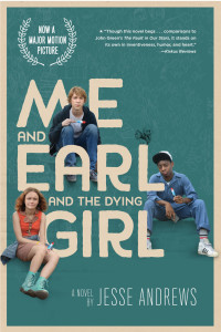 16-me-and-earl-and-the-dying-girl
