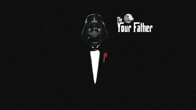 jamovie-Star-Wars-Episodio-VI-Darth-Vader-Headimg