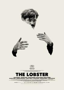 colin-farrell-in-the-lobster_jpg_1003x0_crop_q85