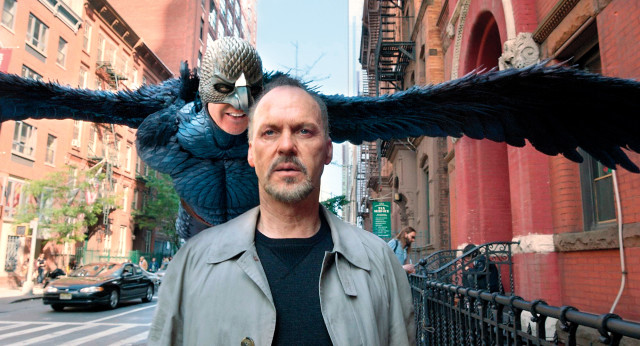 jamovie-Birdman-recensioni-oscar-headimg