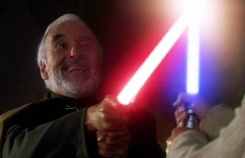 jamovie-Star-Wars-Episodio-VI-christopher-lee-Img006