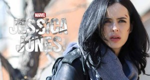jamovie-jessica-jones-netflix-rece-marvel-headimg