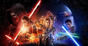 jamovie-star-wars-Episodio-JJ-Lucas-headimg