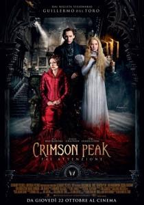 r-crimson-peak_notizia-2