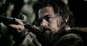 jamovie-the-revenant-image-leonardo-dicaprio-headimg.jpg