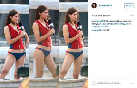 daddario-baywatch-jamovie-05