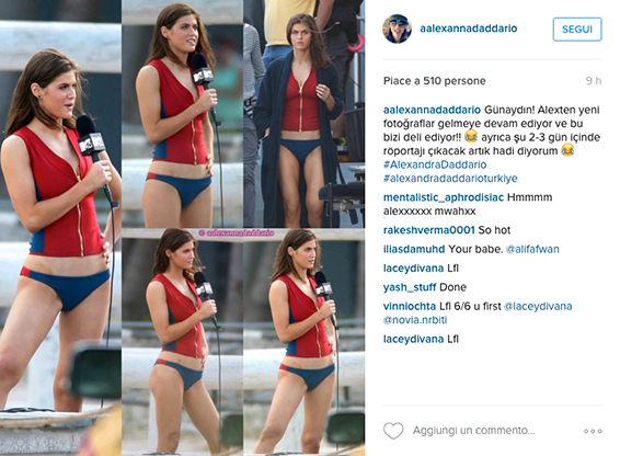 daddario-baywatch-jamovie-06