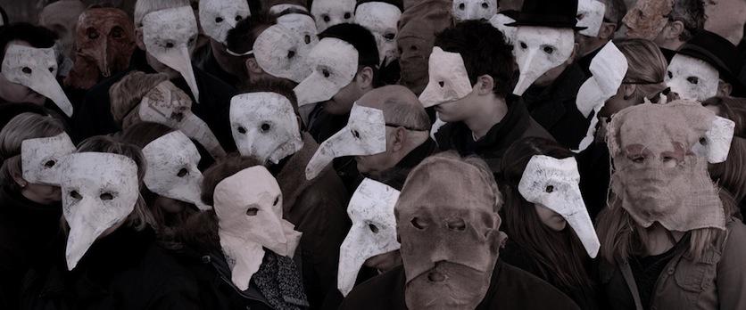 Risultati immagini per la quinta stagione film