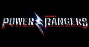 LogoremakePowerRangers