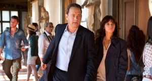 Inferno (Ron Howard)
