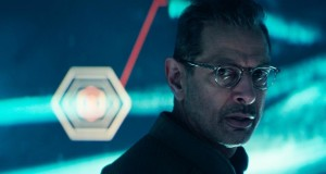 Jeff Goldblum Indipendence Day 2