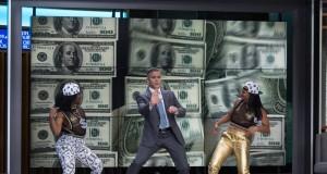 Money Monster di Jodie Foster