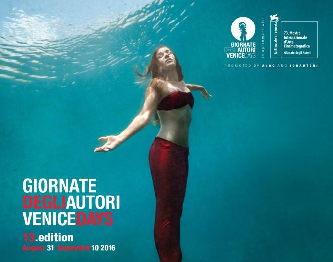 Giornate Autori Venezia 73