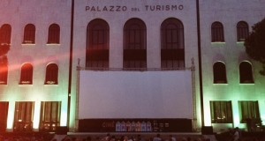 arena cinema