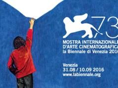 programma Venezia 73
