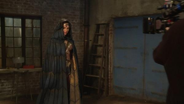 wonder-woman movie