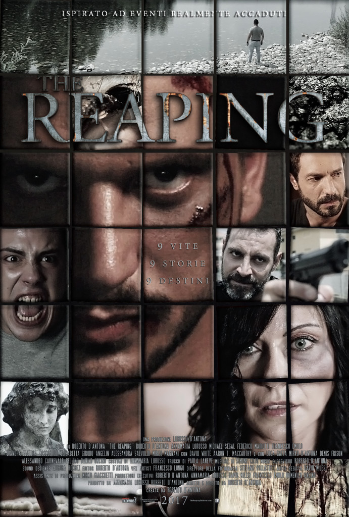 TheReaping_OFFICIAL_POSTER2
