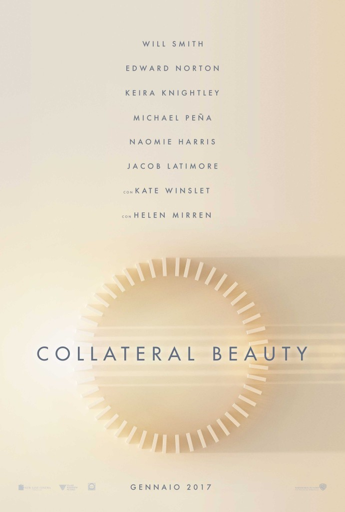 poster-collateral-beauty
