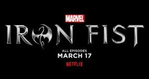 marvel-iron-first