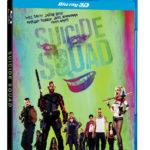 suicide squad bluray3d