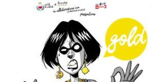 lucca-comics